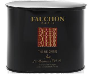 Fauchon Le Keemun FOP