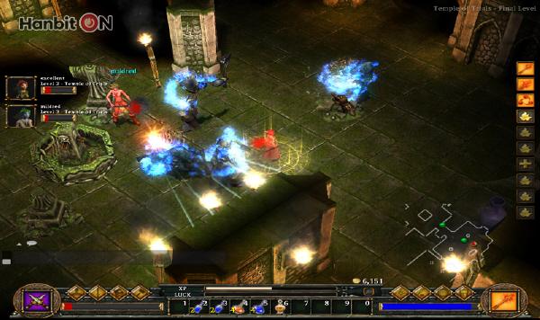 Diablo 3 - Pc 47f037e0e38f5