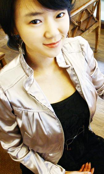 쇼핑몰창업 홈페이지제작