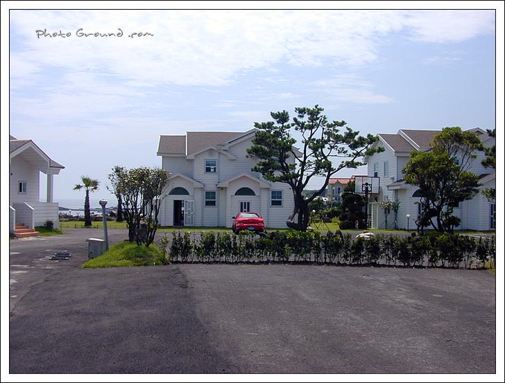 Etoile Jeju
