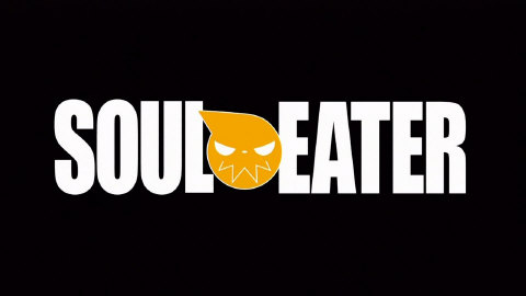 SOUL EATER Wallpaper for PSP 03