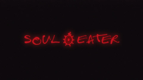 SOUL EATER Wallpaper for PSP 07