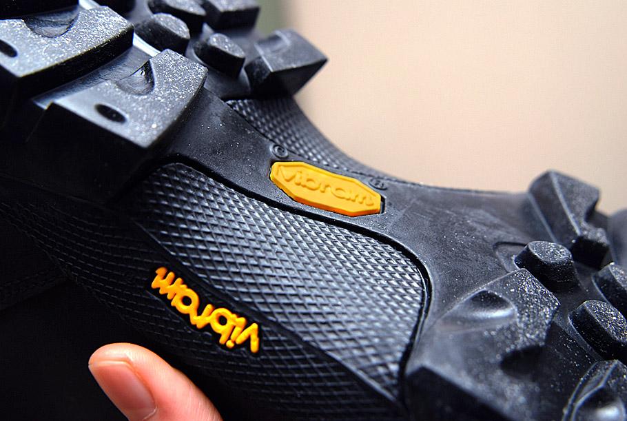Nike Gore Tex Golf Shoes