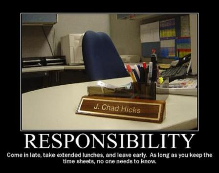 화상영어회화 - WISDOM QUOTES (Responsibility/duty)