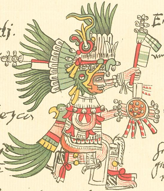 aztecs, aztec, aztekler, aztek, gods of aztec