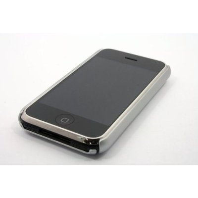 Cozip iPhone Case