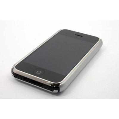Cozip iPhone Case
