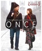 Once Poster-E-4