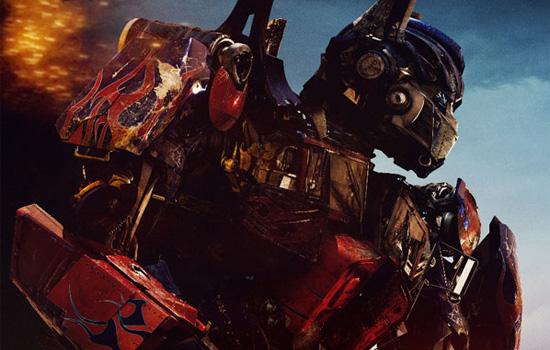 트랜스포머(Transformers) 뮤직&이미지