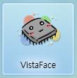 vistaface