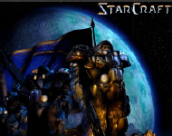 스타크래프트